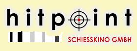 Hitpoint-Frankfurt